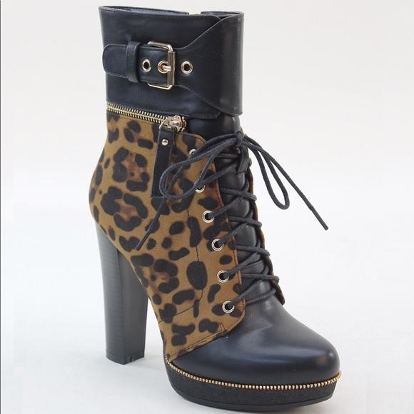 60c8ccdb59f3 Italina Shoes